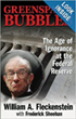 Greenspan's Bubbles
